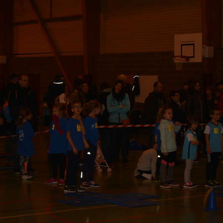 kids athletic 15/12